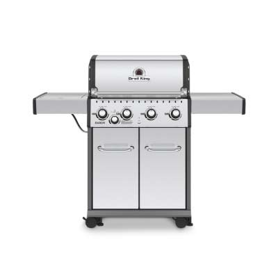 Broil King Baron S440 Grill