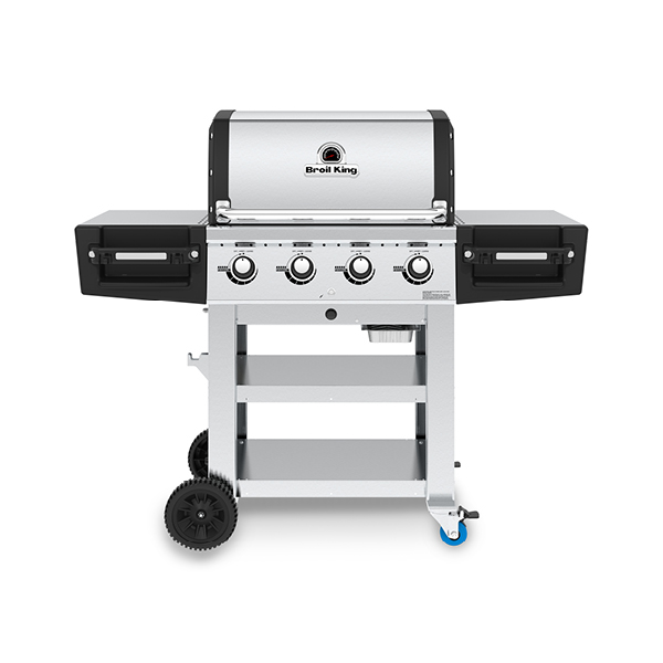 Regal S420 Commercial Grill